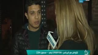 صبايا الخير|لأول مرة تفاصيل جديدة وخطيرةعن مقتل شاب بكافيه في مصر الجديدة