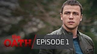 The Oath (Söz) | Episode 1 (English Subtitles)