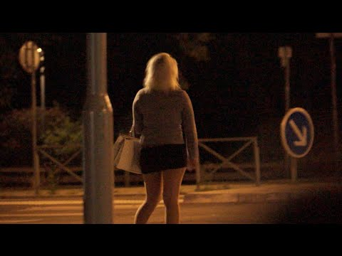 La prostitution à Strasbourg toujours endémique