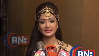 NagaArjun Ek Yodha,Queen Actress  Interview नागार्जुन में आया नया मोड ट्विस्ट स्टोरी