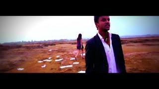MSH Beda Beda Kaara HD (Official Video) Manoj SriHari YouTube [1080p])