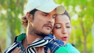 HD खेसारी के जान - Jaan -  Khesari Lal Yadav   Bhojpuri Hot Songs 2016 New   Bhojpuri New Songs
