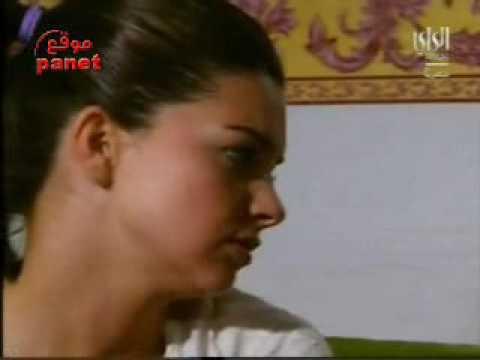 Xxx Mp4 سنوات الصفصاف1 اسيل تخبر جنان بأنها تحب انس Kavak Yelleri 1 3gp Sex