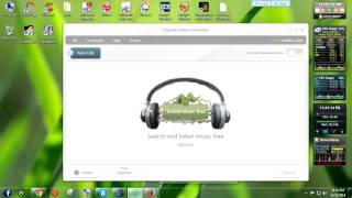 How to free vedio download any side......(bangla Language)