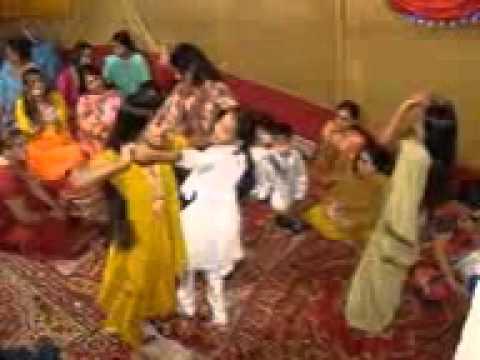 Xxx Mp4 Pakistani Girl Dance Hot 3gp 3gp Sex
