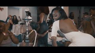 Bigg Base x Reddy Red - Dirty Money Official Video Dir by @DirectorGambino (prod by Alvin Brown)
