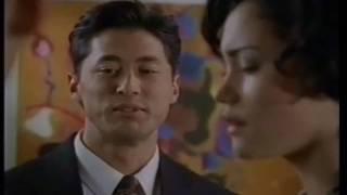 Richard Grieco The Demolitionist Trailer 1995
