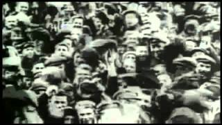 The Corporation - Full Movie