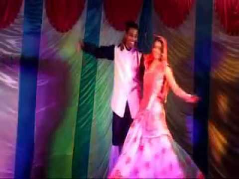 Xxx Mp4 Wedding Couple Dance Mamta Maya And Vishal Vish 3gp Sex