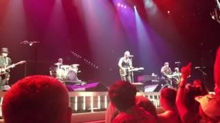 Bruce Springsteen - Jole Blon (Harry Choates cover) - Brisbane, Australia - 16th Feb 2017