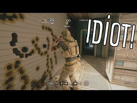 Xxx Mp4 Gamers Are Idiots Funny Moments EP 1 3gp Sex