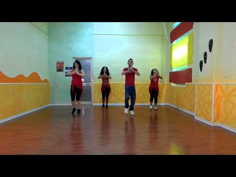 Xxx Mp4 WAKA WAKA This Time For Africa By Shakira Official Choreography 2014 Ballo Di Gruppo Ufficiale 3gp Sex