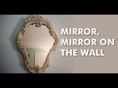 Xxx Mp4 Mirror Mirror On The Wall 4 15 18 3gp Sex