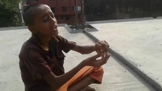 The directer of justin shmim borobagh ganja khor small videos..........
