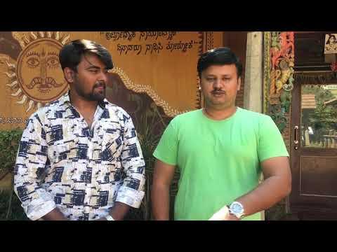 Xxx Mp4 Director Naresh Kumar Speaks About Chocolate Kannada Short Movie Teaser 3gp Sex