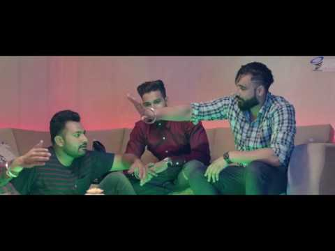 Xxx Mp4 Sawargan Di Duniyaa Aar Maan Latest Punjabi Song Tornado Records 3gp Sex