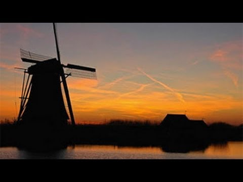 top 7 must see in the netherlands