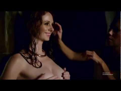 фото об ора льном сексе