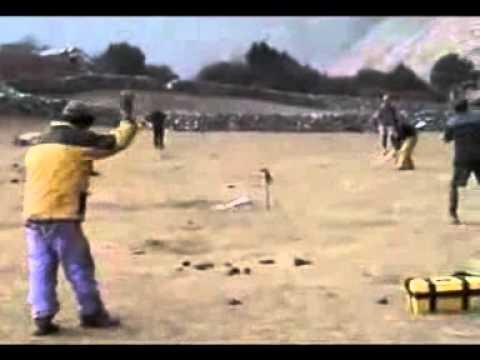 Xxx Mp4 Cricket Video 3gp 3gp Sex