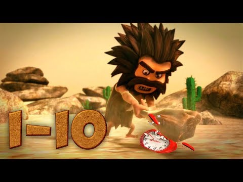 Xxx Mp4 Oko Lele Full Episodes Collection 1 10 Animated Short CGI Funny Cartoon Super ToonsTV 3gp Sex