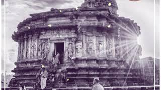 Kannada Whatsapp Status   payana kannada album status Video