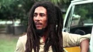 Stop The Rain Bob Marley