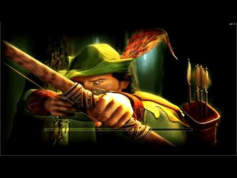 Xxx Mp4 Let S Play Robin Hood Die Legende Von Sherwood 25 Deutsch HD Hilfe Für Sir Godwin 3gp Sex