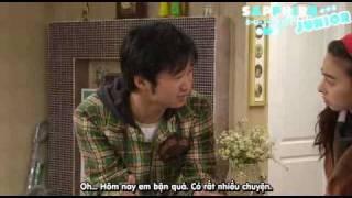 [Vietsub] Rainbow Romance Ep5 [s-u-j-u.net] (3/3)