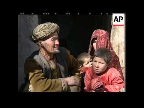 Xxx Mp4 Desperate Afghan Parents Sell Children For Cash 3gp Sex