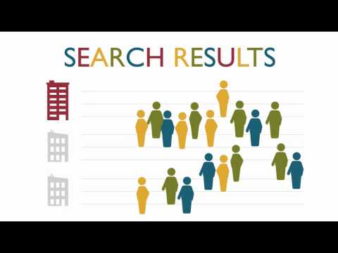 A Publisher's Value Delivering Search Engine Optimization (SEO) Services | Penton Marketing Services