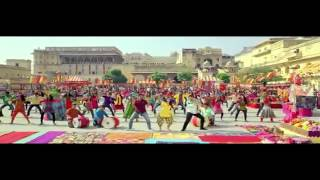 Nach Le !-! Bol Bachchan Song !-! Check this video -song is really funny