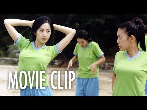 High School Dreams (Wet Dreams 2) - OFFICIAL MOVIE CLIP - Korean Teen Comedy