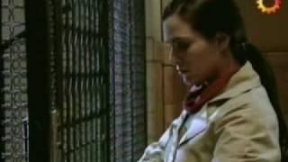 Mujeres Asesinas - Clara, La fantasiosa [Parte 5]