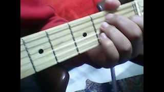 roobaro guitar.mp4