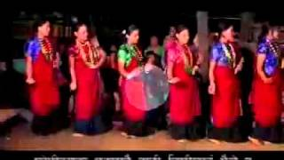 kauda song from Nau karma film posted by Duman Magar