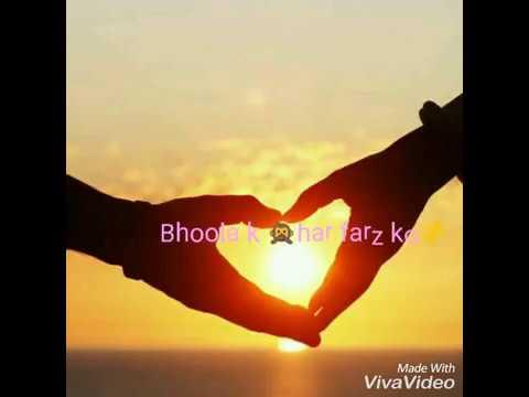 Xxx Mp4 Best WhatsApp Status Dil Munkir Huwa 3gp Sex