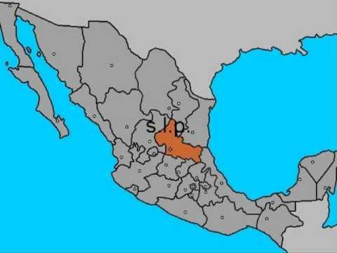 Xxx Mp4 Los Terribles Del Norte San Luis Potosi 3gp Sex