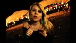 Jéssica Estrela - No BLOG da Rapaziada