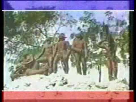 Haitian National Anthem Creole Version