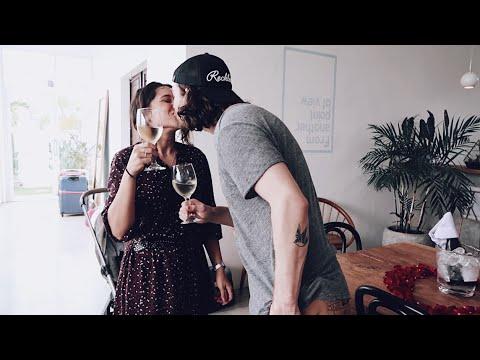 Xxx Mp4 HOMETOUR DOOR ONS BALI HUIS 🌴 WEEKVLOG DE HUISMUTS 3gp Sex