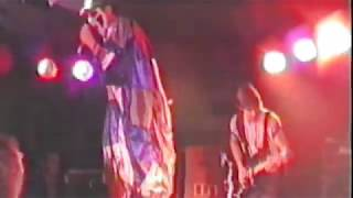 Smash it up - Dee Minor & the Dischords 1985