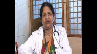 Dr. Tripta Gupta- Menstrual Disorder (Hindi)