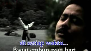 Rano Karno - Setangkai Anggrek Merah [OFFICIAL]