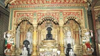 JAIN BHAJAN   TUMSE LAGI LAGAN Shree 1008 Parasnath bhagwan