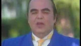 ARIS PERSIAN AND INTERNATIONAL SINGER ESHG