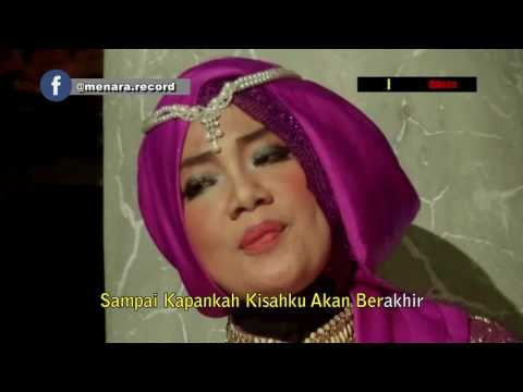 Munsyidaria Lembah Duka Maya Official Video Full Hd