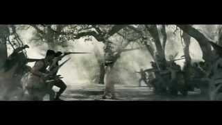 Jon Bellion - Carry Your Throne