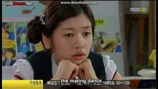 Playful Kiss Episode 1 Part 2 (English Sub)