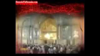 1 Ustad Sibte Jaffar - Nohay 2011 - Shabbir(a.s)Ye Sab Dunya