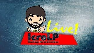 Chill Stream mit ICRO  °Clash Royale°  CR LIVE [deutsch]